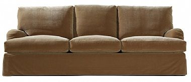 Images About Wanted New Couch On Pinterest Leather Sectional Sofas