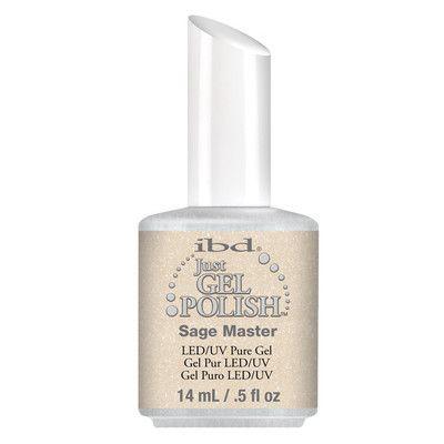 IBD Just Gel - Sage Master #56577