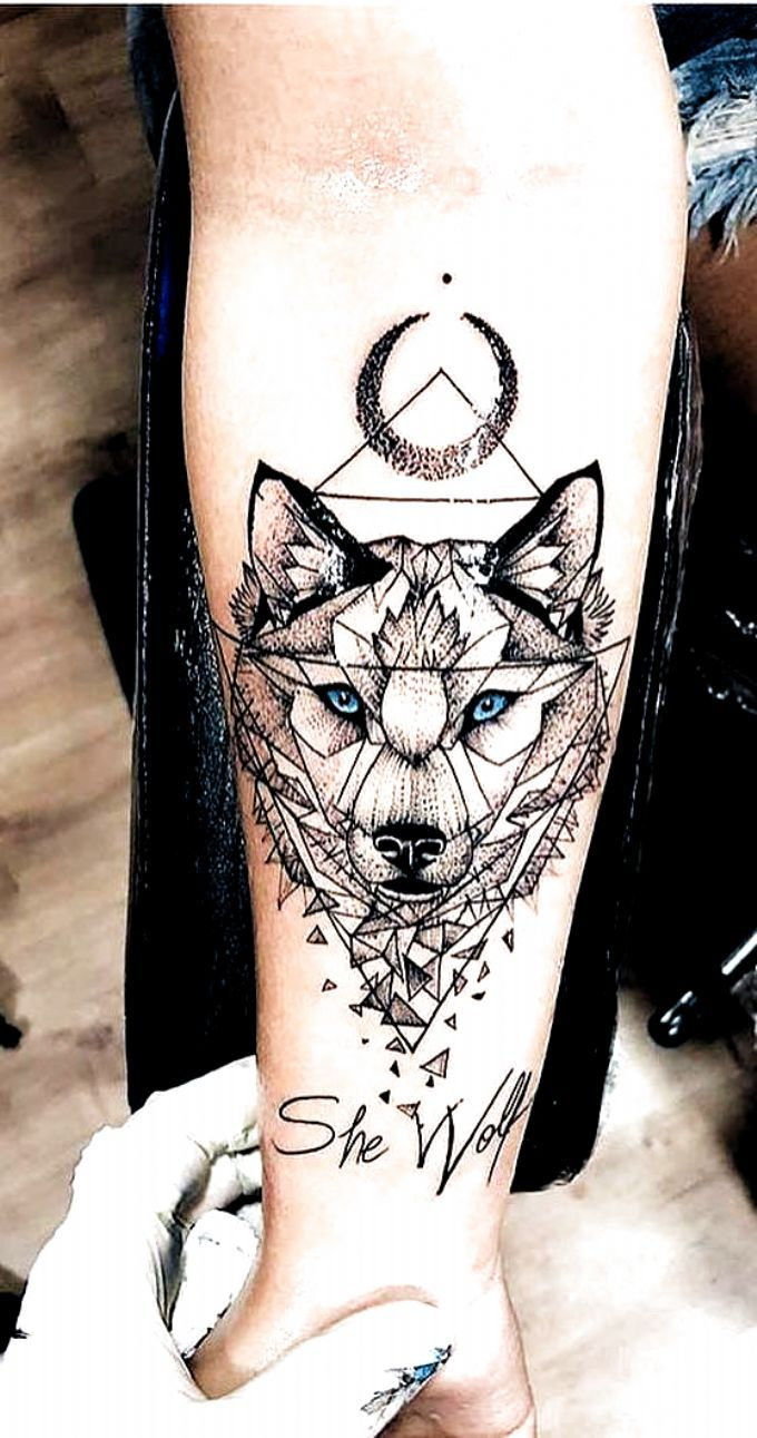 Tattoo Ideas Small Unique Tattoo Ideas Small Unique In 2020 Wolf Tattoos For Women Tattoos For Women Arm Tattoos For Women