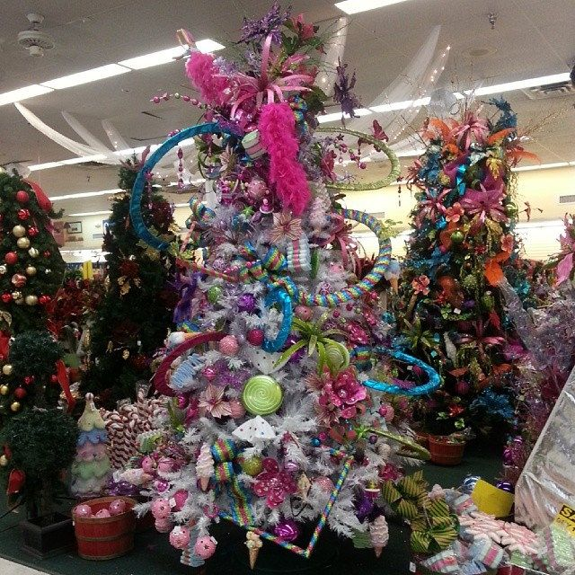 15 best A Seussified Christmas Carol images on Pinterest - dr seuss christmas decorations