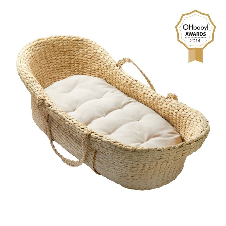 Top 10 Cheap Bassinets For Your Baby Baby Moses Basket Moses