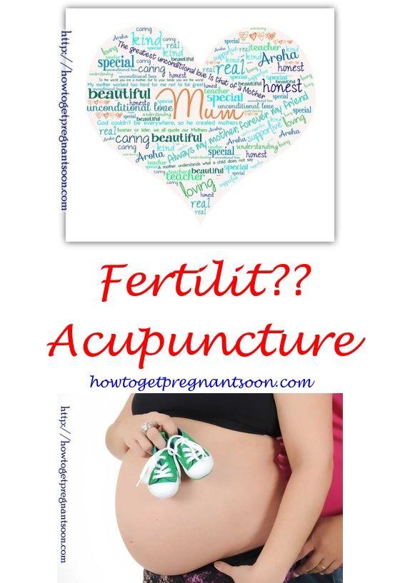 puedo quedar embarazada con baja progesterona - tener sexo todos los dias para quedar embarazada.como quedar embarazada rapido con endometriosis 8902679315