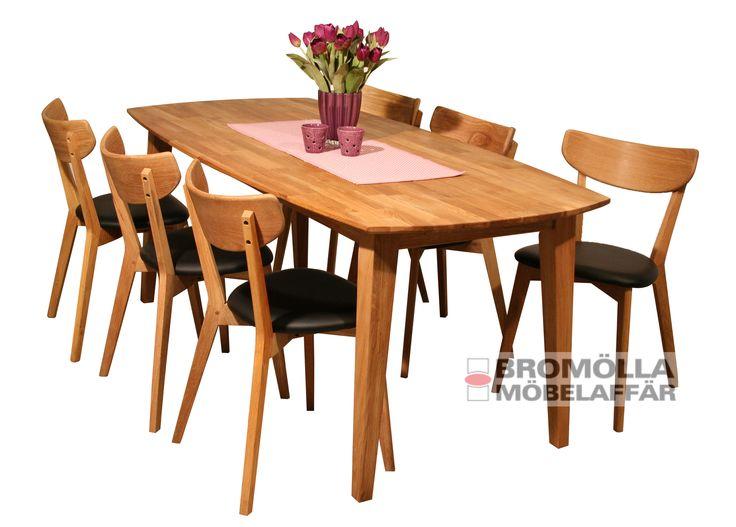Bild från http://www.bromollamobler.se/Images/products/crosby-ami.jpg.