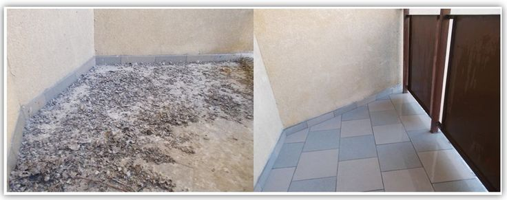Sprzątanie strychów, balkonu tel 504-746-203 czyszczenie podłogi po gołębiach i innych ptakach oraz usuwanie i czyszczenie, zanieczyszczonych przez ptasie odchody miejsc, pomieszczeń. Sprzątanie strychów po gołębiach. Wrocław,