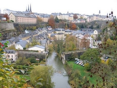 Zweibrucken Germany, lived there for 4 years, one of my fav places.
