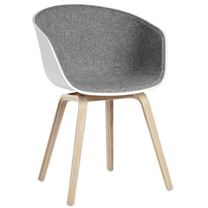 Hay About a Chair AAC22 Stoel €363