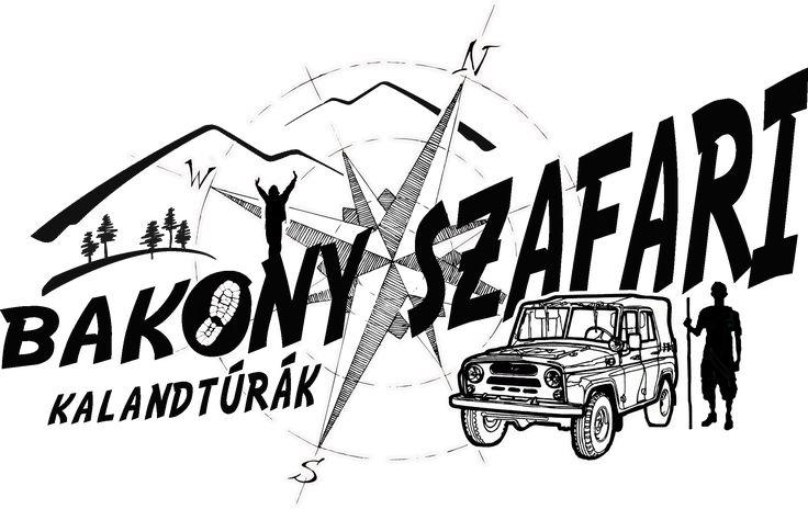 Gyalogos és terepjárós kalandtúrák, íjászat, tereptaxi és paleo egészségtúrák a Bakonyban, Bakonybél környékén