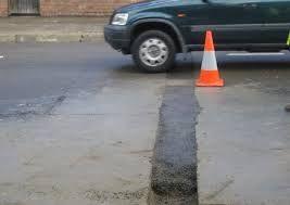 Αποτέλεσμα εικόνας για asphalt