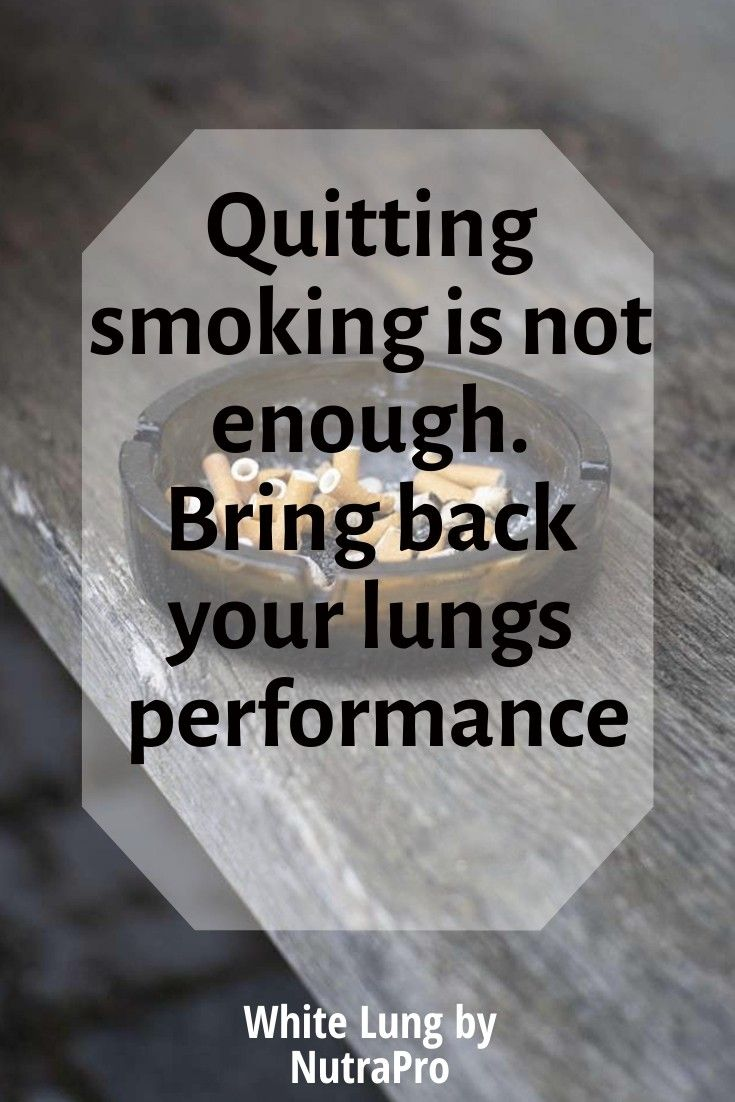 Pin on Quit Smoking Aids And Tips