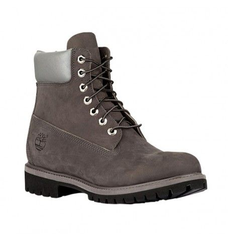 Soldes - Timberland A13ME - Icon 6-inch Premium Boot Homme