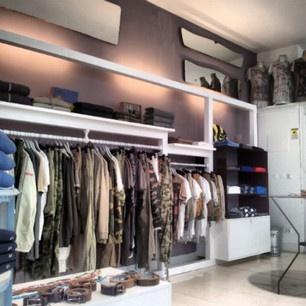Tommy Holiday  Raggio dello Scirocco, 25  Lignano Pineta___    nina  Via Mercerie, 8  Udine___  #udine  #lignano  #lignanopineta  #lignanosabbiadoro  #friuli  #fvg   #italia  #venezia  #nina  #tommy  #tommyholiday  #shop  #shopping  #store  #fashion  #conceptstore  #style  #clothing  #negozio   #spring  #summer  #moda  #abbigliamento #fvg #bag  #italianstyle #instrafashion___  www.tommyholiday.it