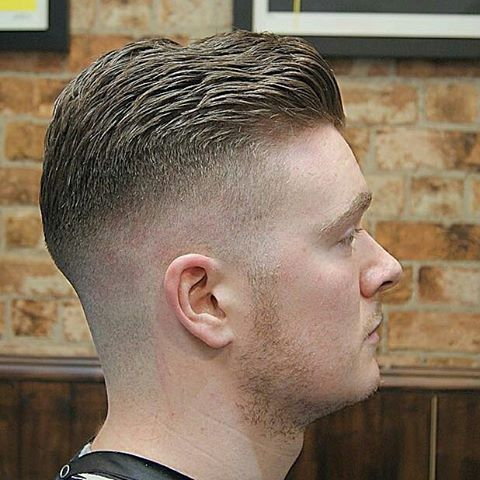 pictures of haircut 5051 best mens haircuts images on s 4459