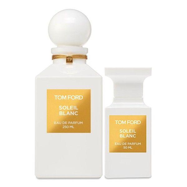 Νέα άφιξη στα TNG! Άρωμα τύπου Soleil Blanc από τον Tom Ford. Πατήστε ΕΔΩ και κάντε την επιλογή σας!  Το Soleil Blanc από Tom Ford είναι ένα ανατολίτικο λουλουδένιο άρωμα για γυναίκες και άνδ…