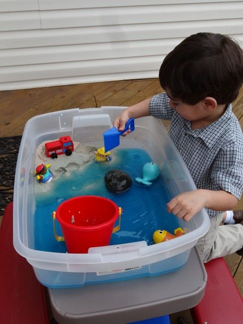 The Snail and the Whale Book Activity from Growing Book by Book