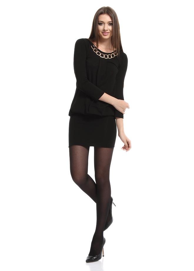 APPLELINE Elbise Markafoni'de 67,90 TL yerine 26,99 TL! Satın almak için: http://www.markafoni.com/product/2982697/