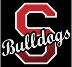 Skiatook BulldogsTeam Sports, Sports Spirit, Favorite Places, Skiatook Bulldogs, Fur Baby, Spirit Ideas, Mi Hometown