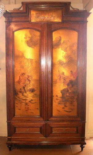 1000 images about italian antiques furniture on pinterest. Black Bedroom Furniture Sets. Home Design Ideas