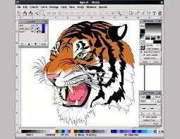 Lovely Best Free Drawing Software for Windows http importanceoftechnology best