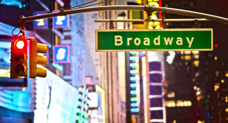 Best Broadway Shows New York has to offer. Click to read more!