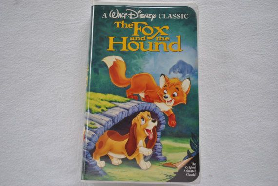 the 25 best disney vhs tapes value ideas on pinterest vhs crafts vhs tapes and most valuable. Black Bedroom Furniture Sets. Home Design Ideas