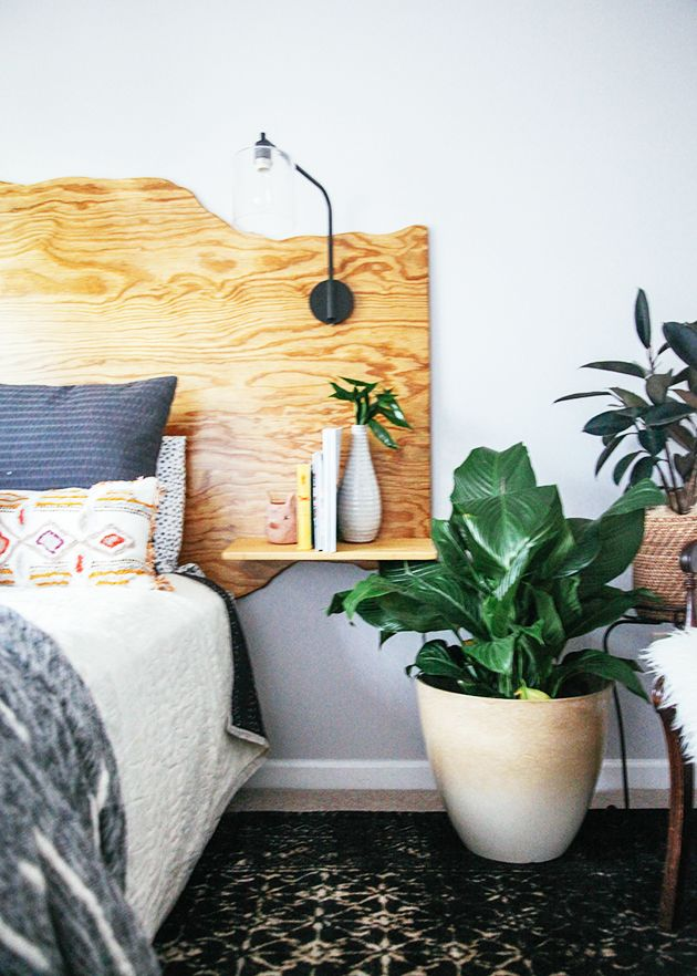 Guest Room Refresh Reveal. | In Honor Of Design | Bloglovin'