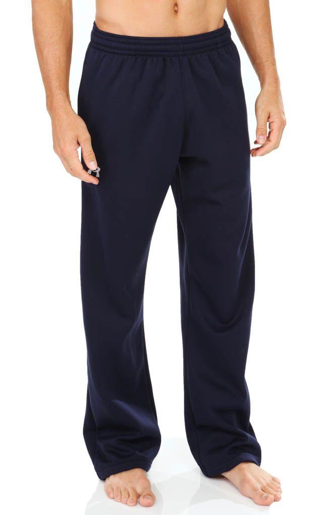 Under Armour Storm Armour Fleece Pant 1232731 - Under Armour Pants & Shorts