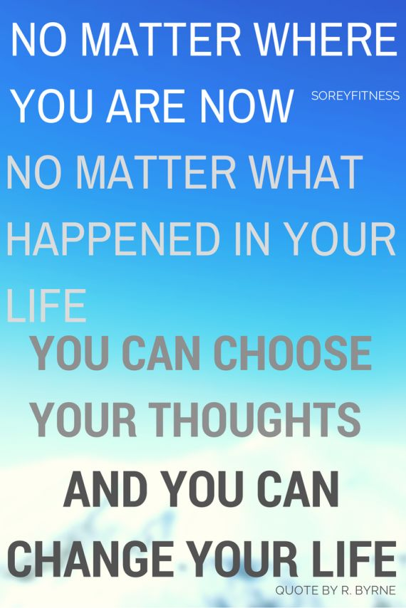 Stay Positive No Matter What Quotes: 188 Best Images About Motivational & Inspirational Quotes