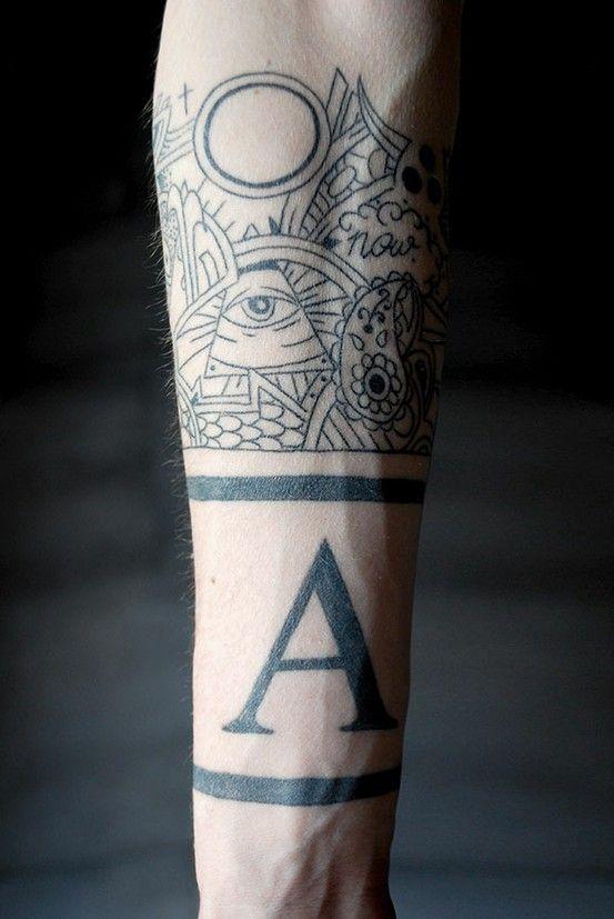 Drops Of Jupiter: tattoo tuesday. | T A T OO S | Pinterest