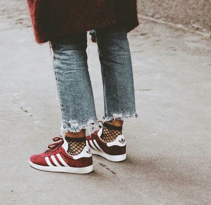 red adidas shoes originals linen buy adidas gazelle mens fashion