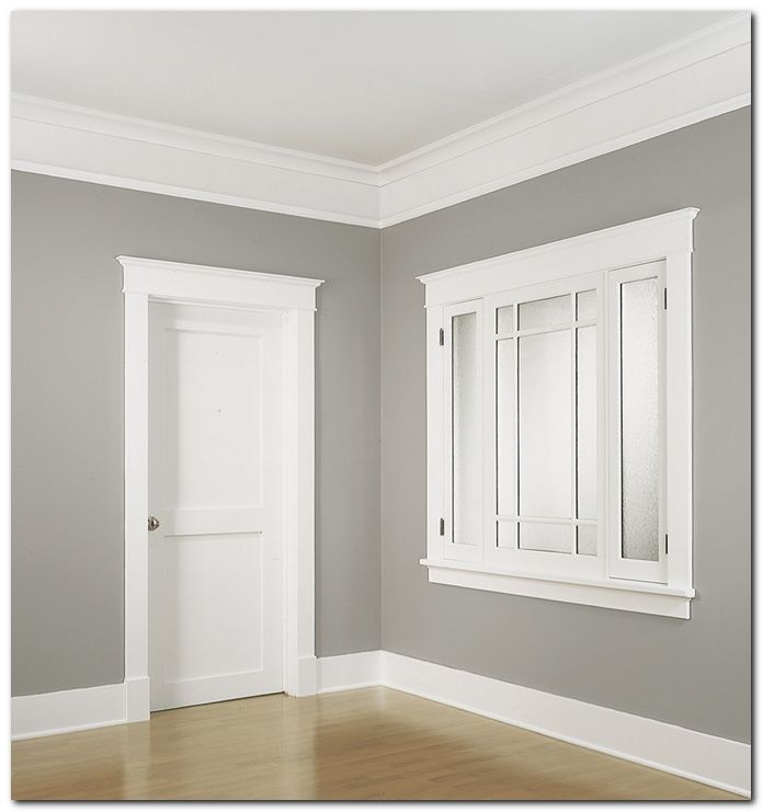 . 50  Ideas Modern Door for Minimalist   Indoor DYI  purchase band