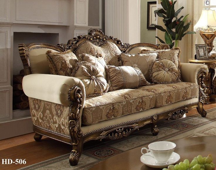 White Leather Sofa Harvest Reclining Sofa Loveseat and Chair Set