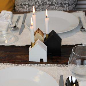 tre-casette-candeline