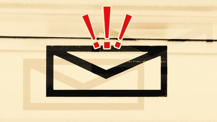 Our relationship with our inbox at the workplace is impacted by inbox enemies, or everyday email habits that increase the time we spend with our inbox and decrease our overall workplace productivity.