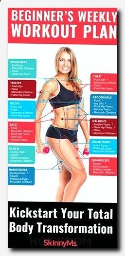 #health #fitness #weightloss #diet yoga for runners, exercise plan for women at home, nowra women's gym, respiratory mask fit testing, what equipment does planet fitness have, how can weight loss fast, la fitness 0 initiation fee, exercise for girl fitness, female toned body, aerobic training examples, 24 hour fitness monthly plan, healthy way to lose weight fast, personal trainer career, male fitness model workout, la fitness la fitness, how to become a dance fitness instructor