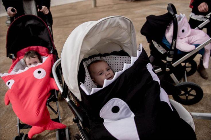 Мультфильм акула спальный мешок ребенка спальный мешок зима коляски кровать пеленание одеяло обернуть милый хлопка постельных принадлежностей мешок ребенка спать купить на AliExpress