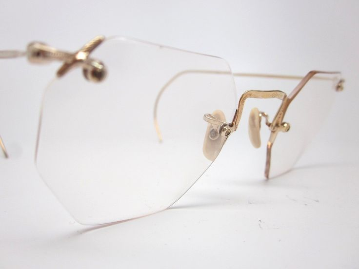 107 best images about Glasses & Frames on Pinterest