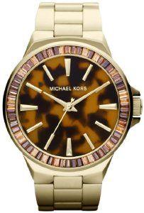 Michael Kors MK5723 Women's Watch