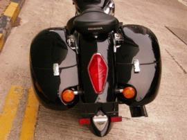 Honda 1300 vtx shop manual download