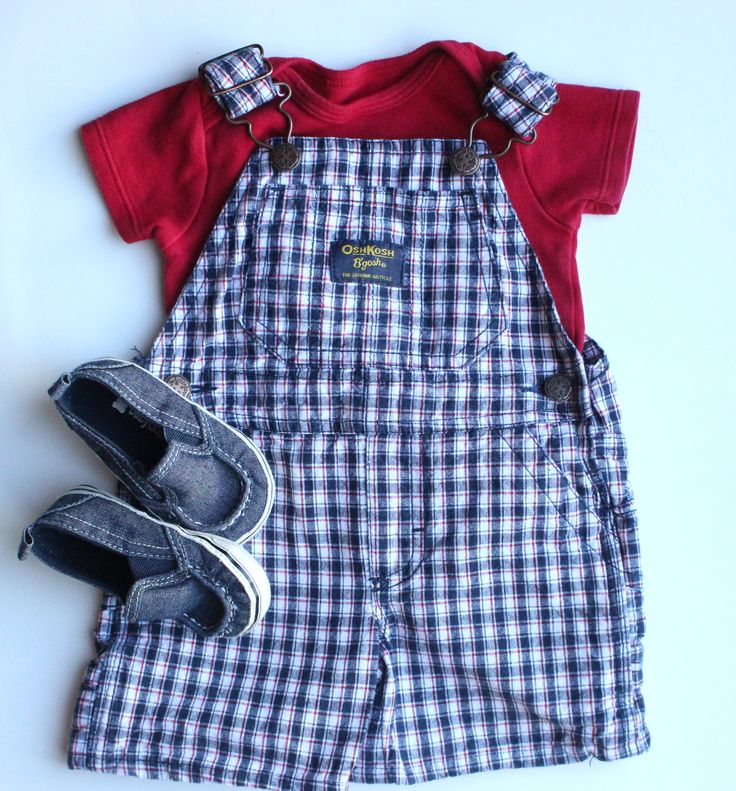 62 Best Baby And Toddler Boy Clothes Images On Pinterest Boyish