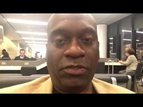 Oakland Raiders New NFL Stadium Update - That Las Vegas Sands Sheldon Adelson Has Escaped Indictmen