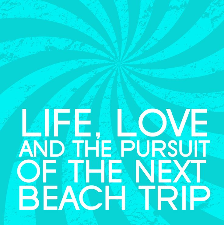 Funny Beach Quotes And Sayings: 95 Best Sunshine And Summertime! Images On Pinterest