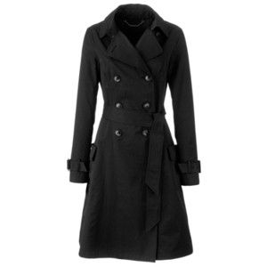 WANT!!! Will look great with my MiIitary Ball dress! :P