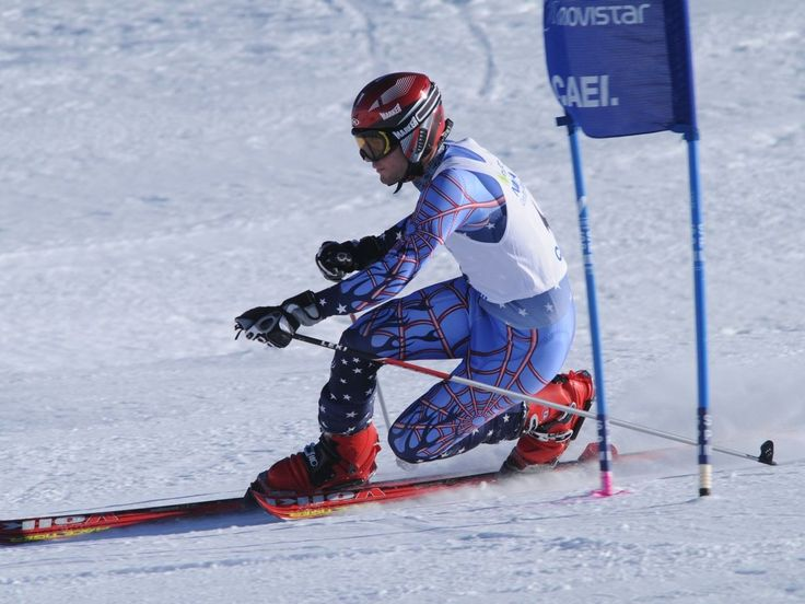 telemark-skiing-4.jpg