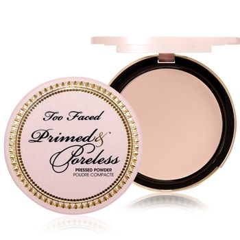 Best translucent setting powder.  Goes great over Clinique BB Cream.