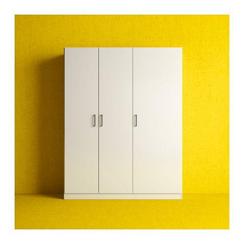 DOMBÅS Guardaroba  - IKEA