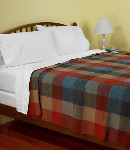 Washable Wool Blanket  and yarn-dyed herringboneWashable Wool Blanket  and yarn-dyed herringbonewool blanketthat retains its vibrant color for years and is conveniently machine-Washable Wool Blanket  and yarn-dyed herringboneWashable Wool Blanket  and yarn-dyed herringbonewool blanketthat retains its vibrant color for years and is conveniently machine-washable. Washable Wool Blanket  and yarn-dyed herringboneWashable Wool Blanket  and yarn-dyed herringbonewool blanketthat retains its vibrant color for years and is conveniently machine-Washable Wool Blanket  and yarn-dyed herringboneWashable Wool Blanket  and yarn-dyed herringbonewool blanketthat retains its vibrant color for years and is conveniently machine-washable. L.L.Bean® is a