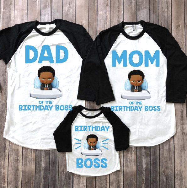 Boss Baby Shower With Images Boss Birthday Baby Boy 1st