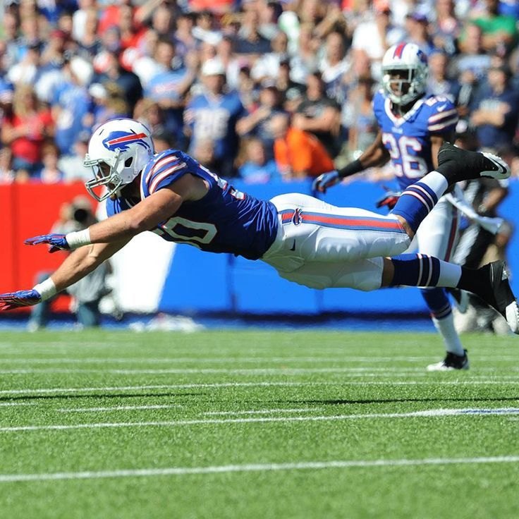 239ef2694 ... LB Kiko Alonso has been named NFL Defensive Rookie of the Month for  September ...
