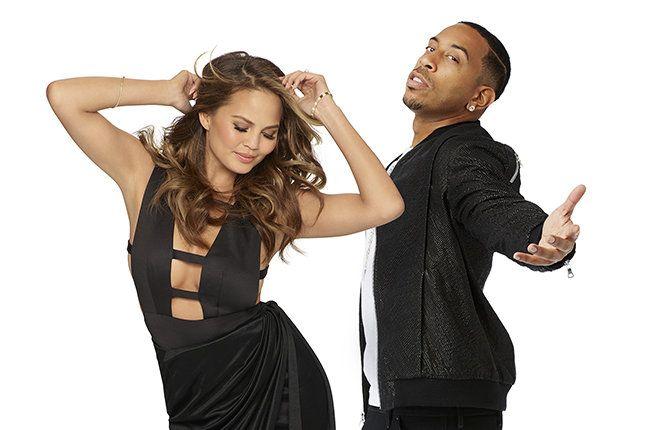 Billboard Music Awards 2015: See the Full Winners List