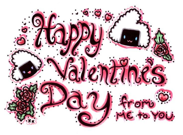 Best Valentine Gift for Your Boyfriend